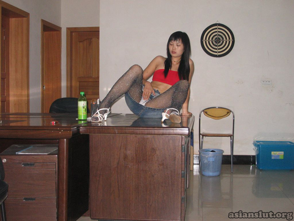 naughty chinese lady Porngraphic pictures leaked