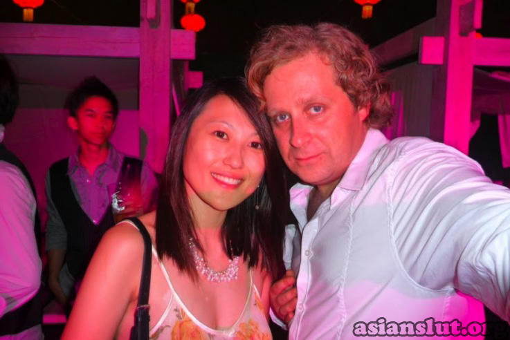 naughty beijing woman and her white man husband sex photos