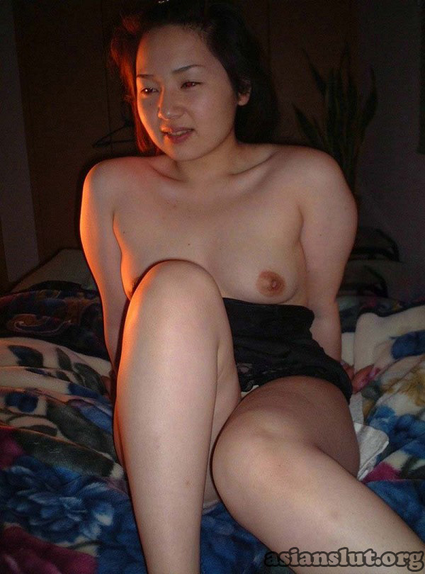 busty and sexy asian wife Pornographic leaked
