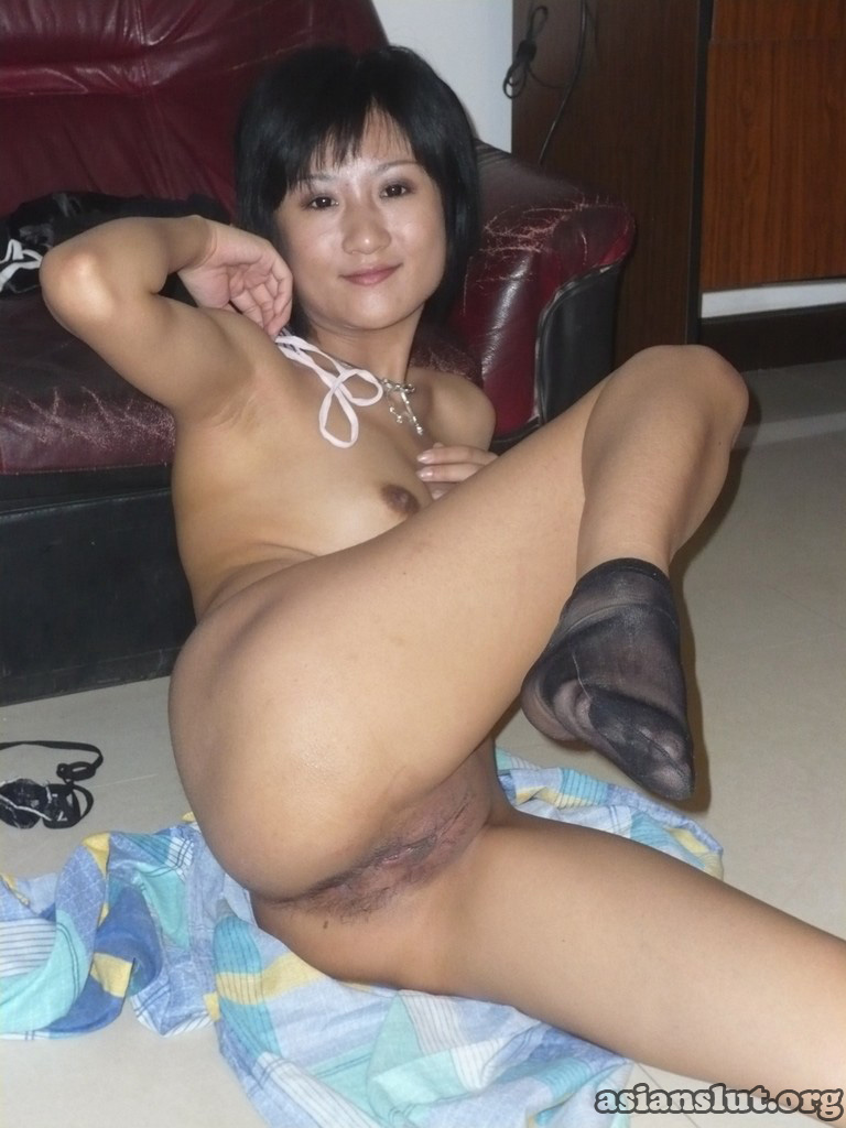 chinese model mina nude photos