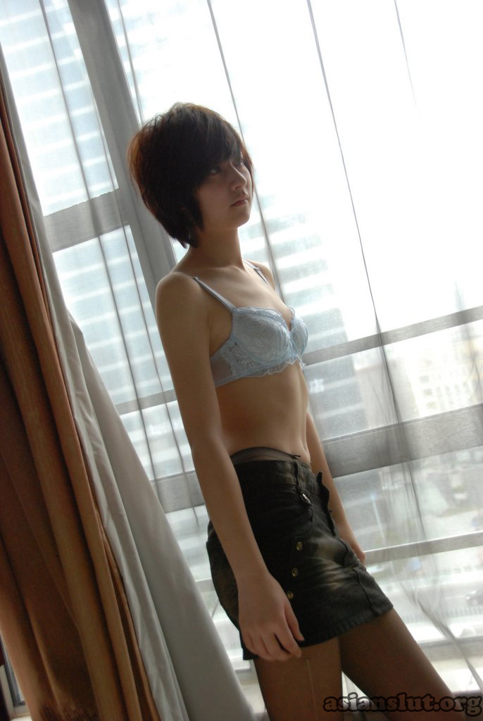 pretty chinese model xuelu nude photos xuelu