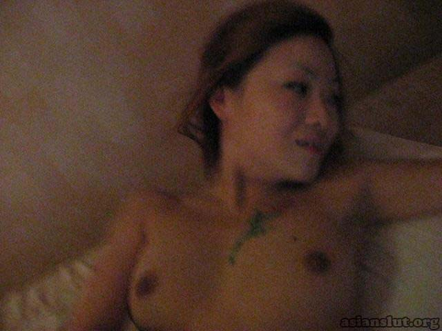 sexy chinese chick  kinky hardcore sex photos  leaked