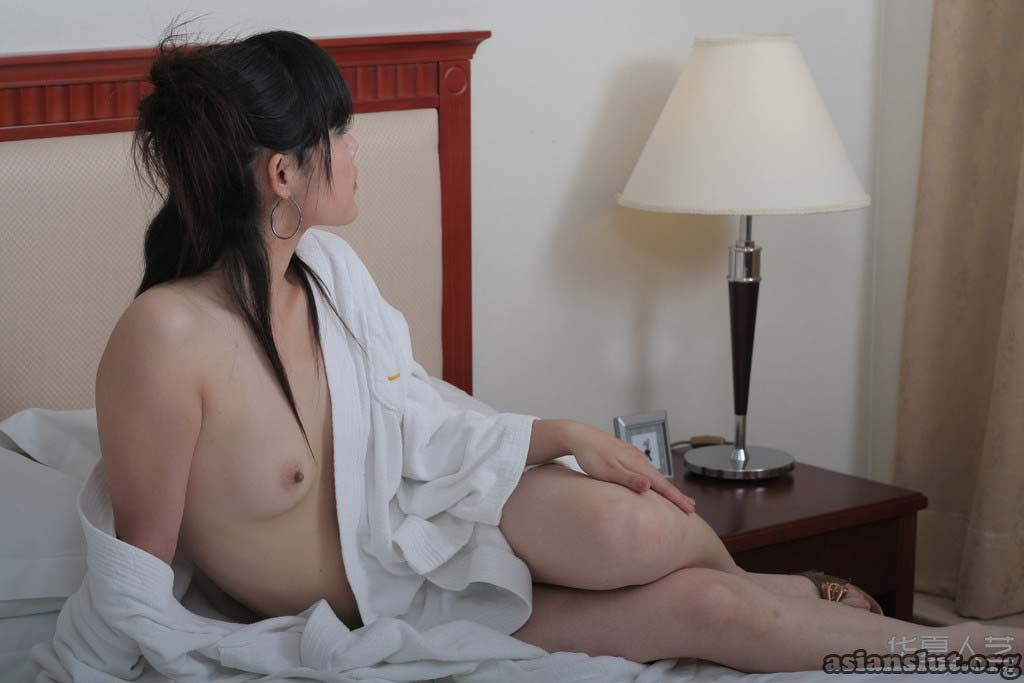 chinese model anfei nude photos anfei