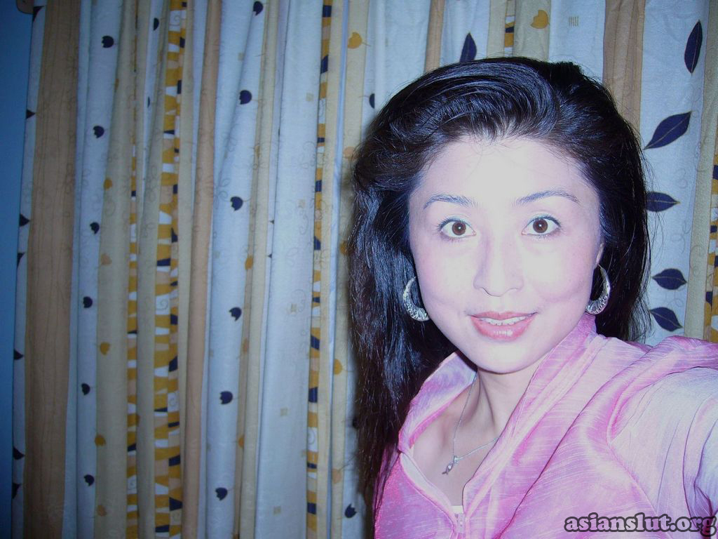 sexy Chinese milfs private sex photos leaked out