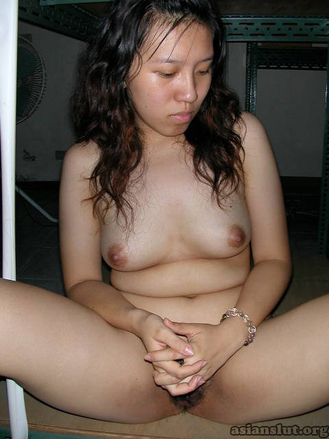 cute Taiwanese girl show her huge boobs and dirty pussy  Taiwanese girl huge boobs dirty pussy