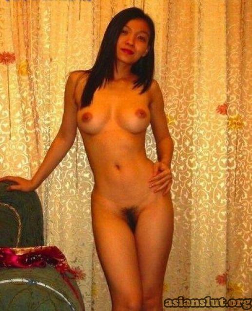 lovely chinese slut Chou Zhu Yi (Juicy Yi) sex photos Juicy Yi