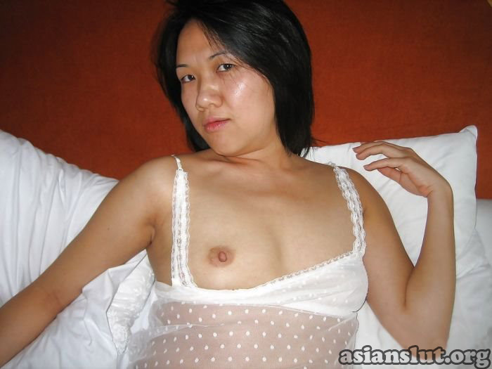 asian housewife show her boobs and pussy In order to seduce me seduce pussy boobs asian housewife