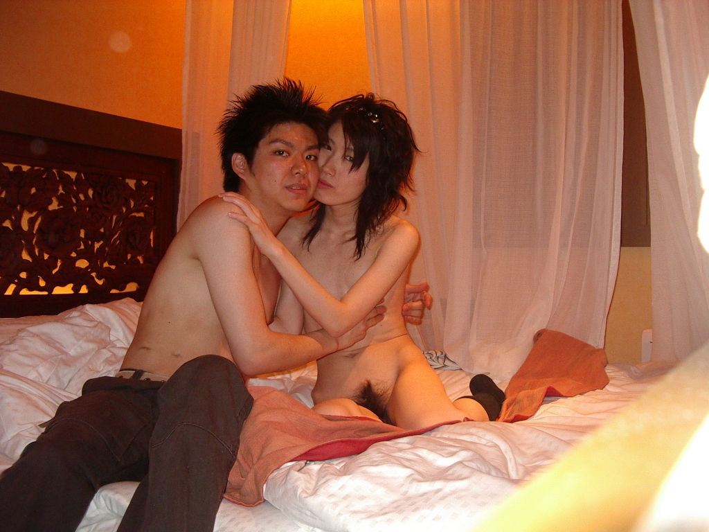 80s chinese  couples licentious sex pics leaked out couples