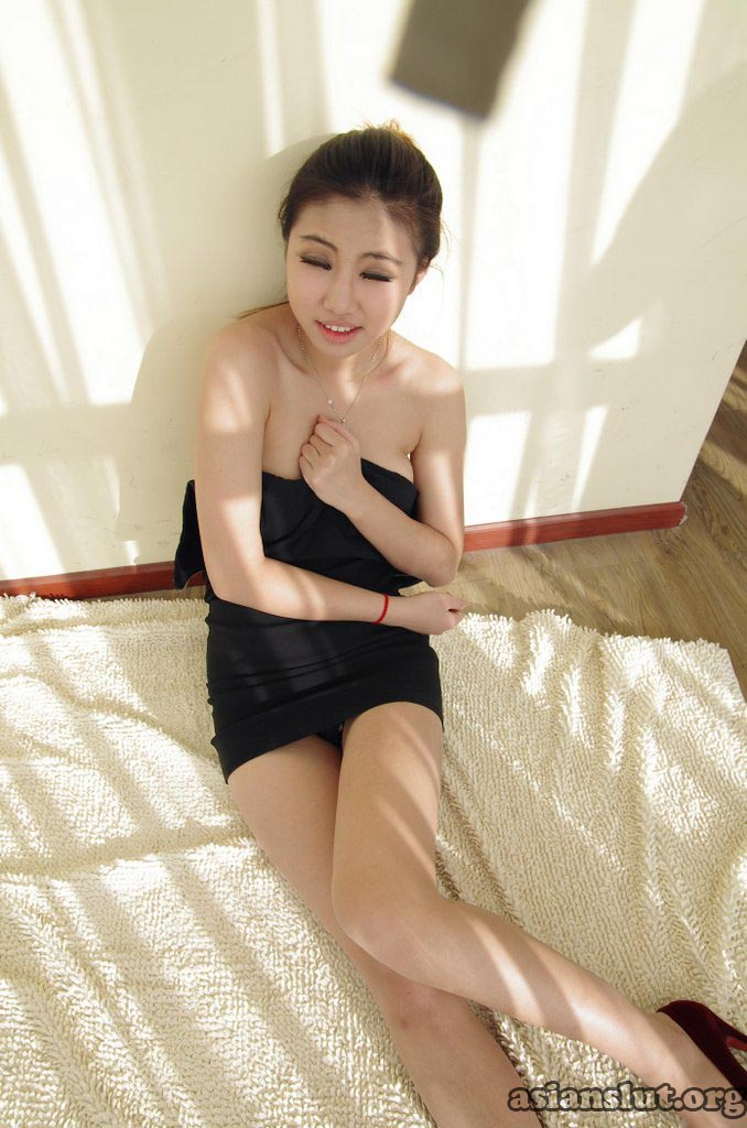 Lascivious chinese model jiaojiao nude body art nude body art jiaojiao