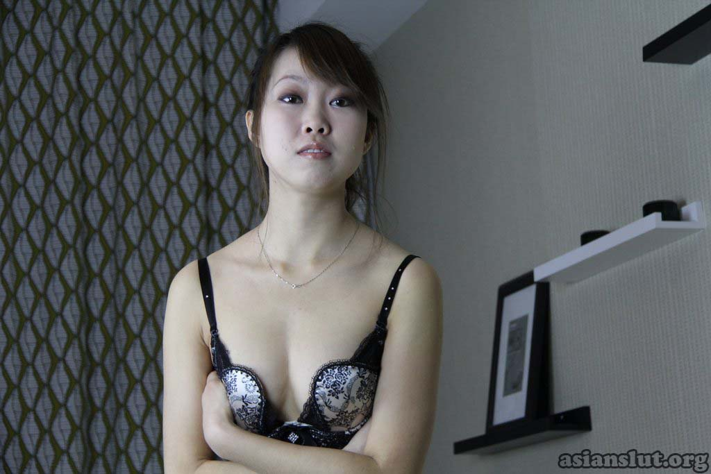 beautiful chinese model shuiers fantastic naked body and hairy pussy shuier naked body hairy pussy fantastic chinese model