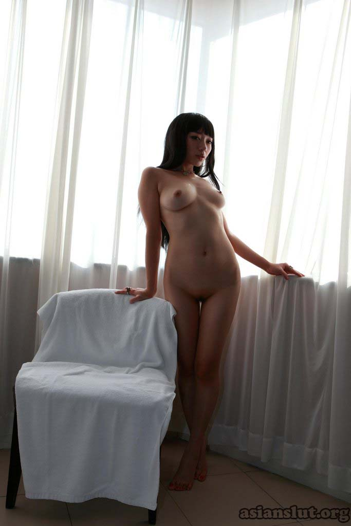 beautiful and charming chinese model kexuan nude photos nude photos kexuan chinese model charming beautiful