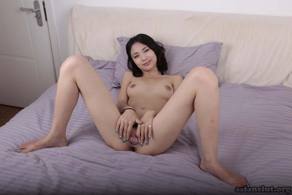 tempting chinese model anke sexy nude body photos tempting chinese model anke