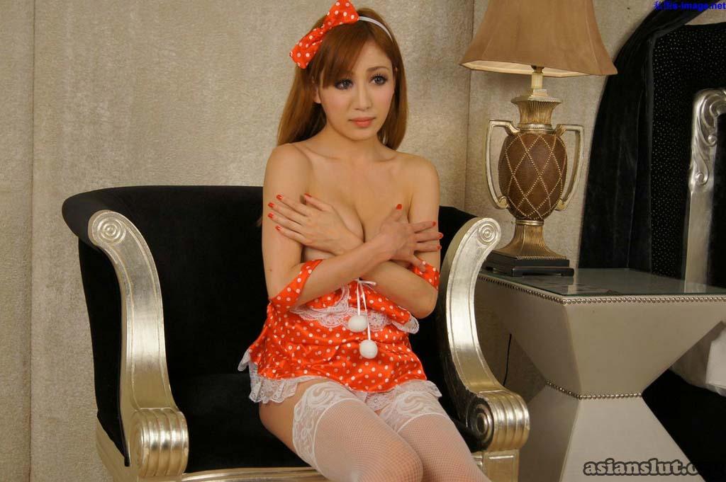 super cute and sweet taiwanese model  Shohara Mikus nude photos taiwanese model sweet super cute Shohara Miku horny