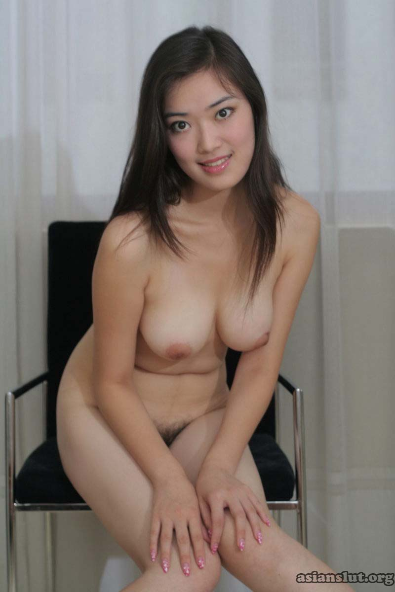 beautiful chinese model xiaoyou With Nice Boobs nude photo shoot