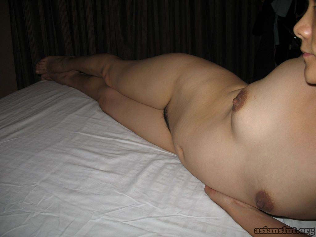 asian slut private sexy nude pics leaked