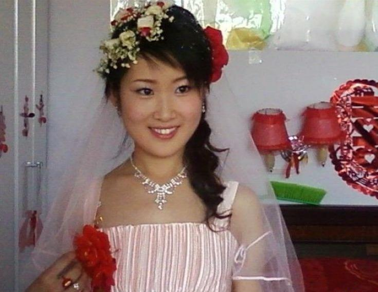 a newly wedded asian  couples cam sex photos leaked out sex photos newly wedded cam sex asian couple