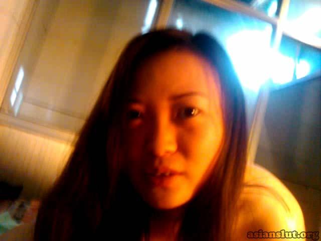 Plump mature asian women oral sex pics 001