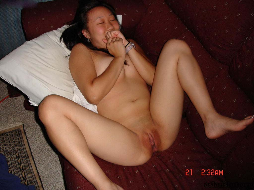 Young Asian Couple Has Some Great Hard Sex At Home  Shaved Pussy Pussy Licking Indian Hardcore Blowjob Big Cocks