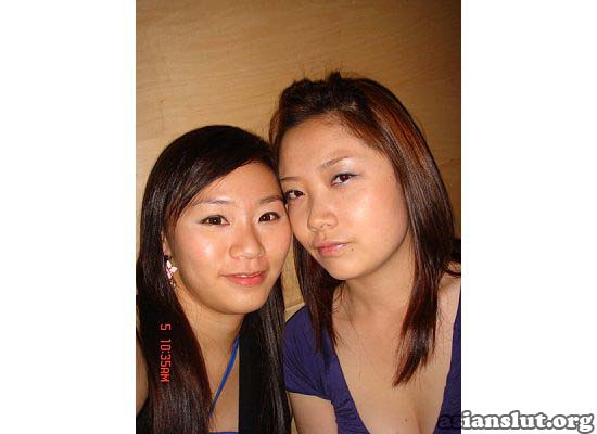 naughty asian wife asian housewife Asian Female