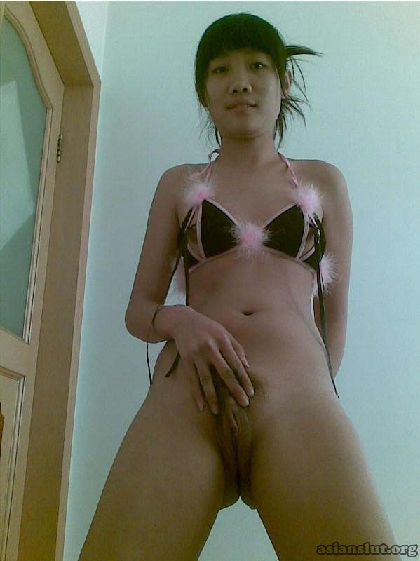 naughty collage girls private sexy nude photos leaked