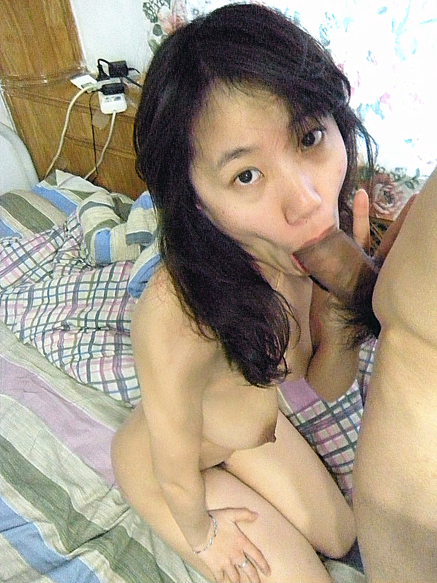 pretty chinese wife spread her juicy pussy  Pussy Spreading Mouth Cumshot Hardcore Big Tits Ass Spreading Asian Female Amateur