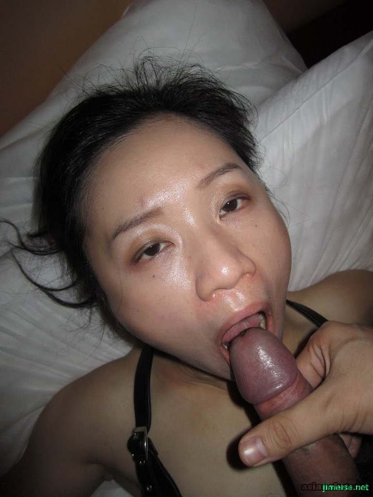 Amateur Asian woman homemade  Pictures asian housewife