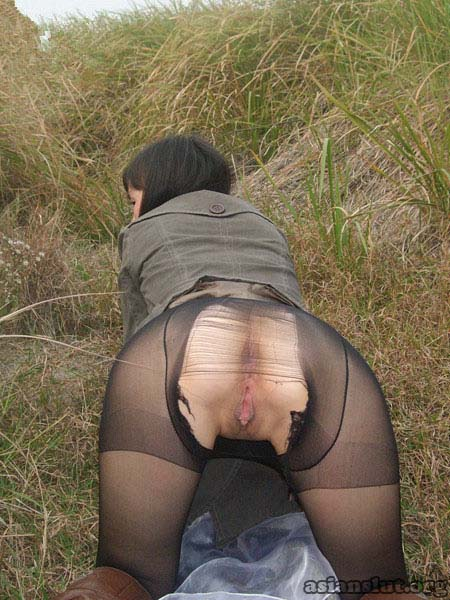 young lustful chinese wife 16