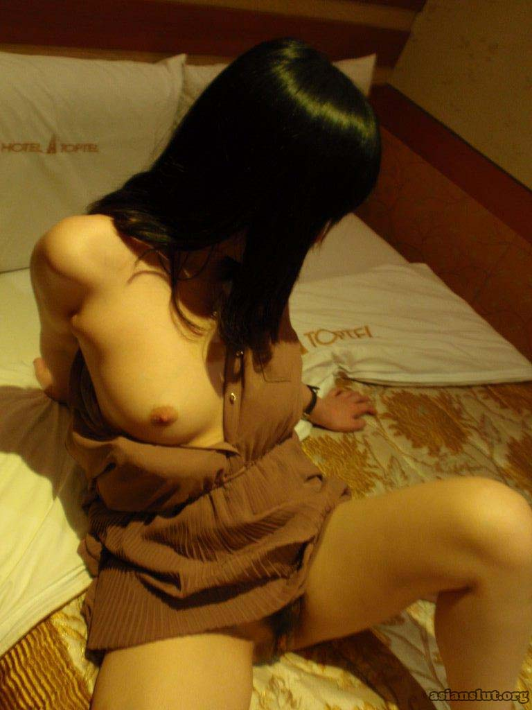 long hair pretty korean girl show her pink vagina Lingerie hairy pussy Big Tits Asian Female Amateur