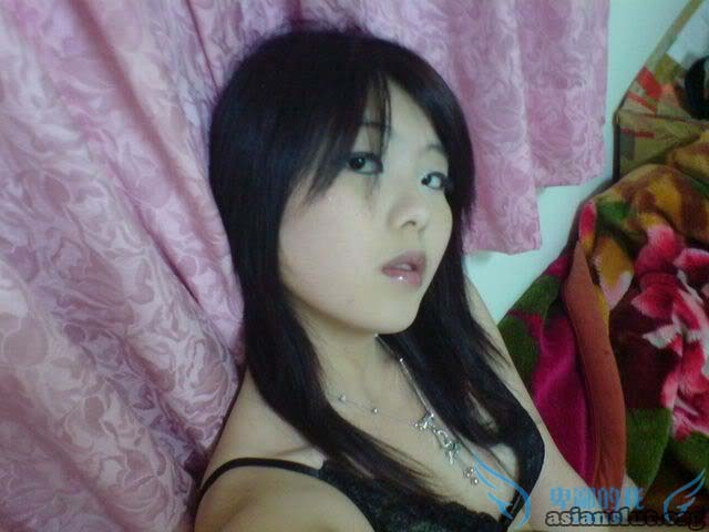 young Busty Asian nurse Private Sexy Self Shots  stripping Mini Skirt