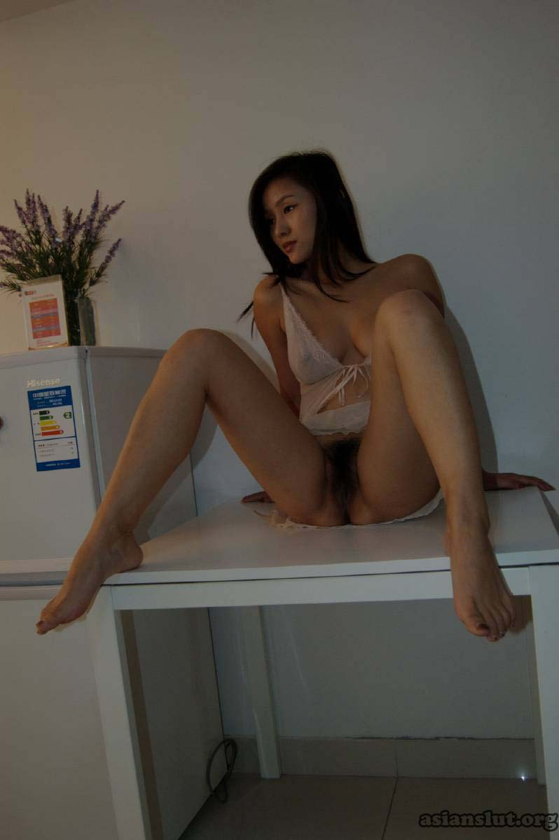 Naughty Asian Chick Posing Nude Pussy Spreading Pussy Masturbation Pussy Fingering Panties (Other) Mini Skirt Hardcore Big Tits Amateur