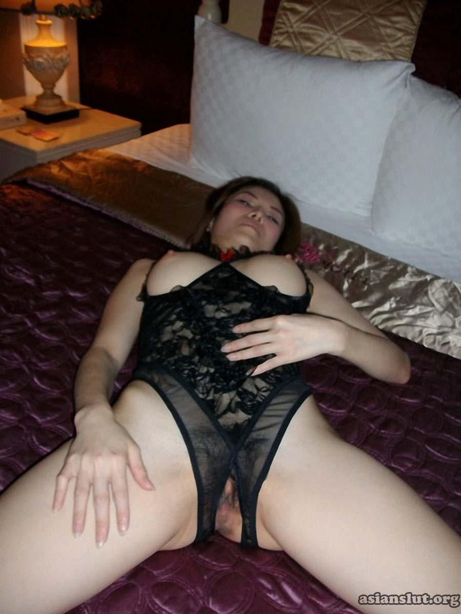 mature taiwaness  woman yong ling private nude photos Pussy Spreading Panties (Other) milf Dress Big Tits Amateur