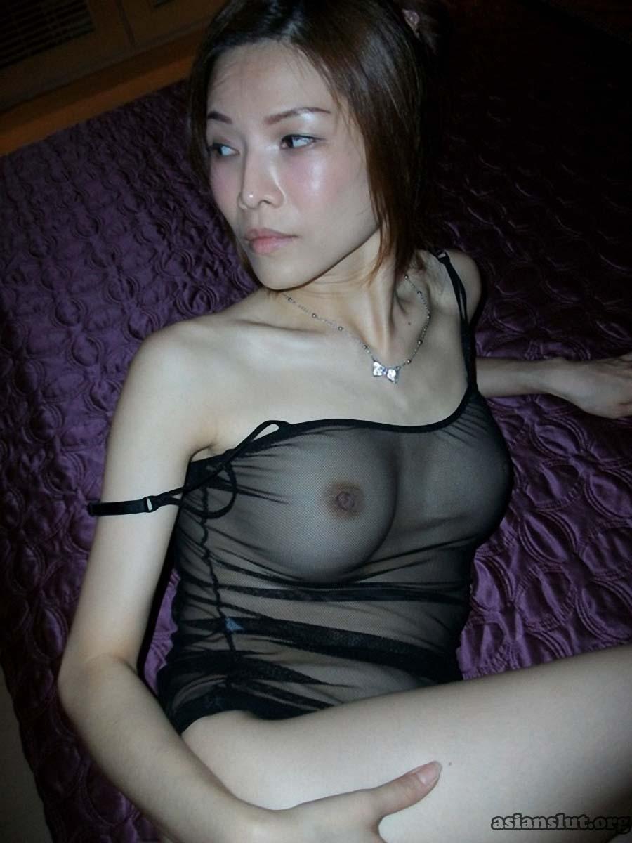 Nued fuck tamil actress