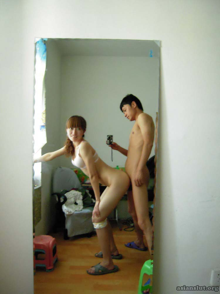 young asian lovers private nude photos leaked out Hardcore couples Amateur