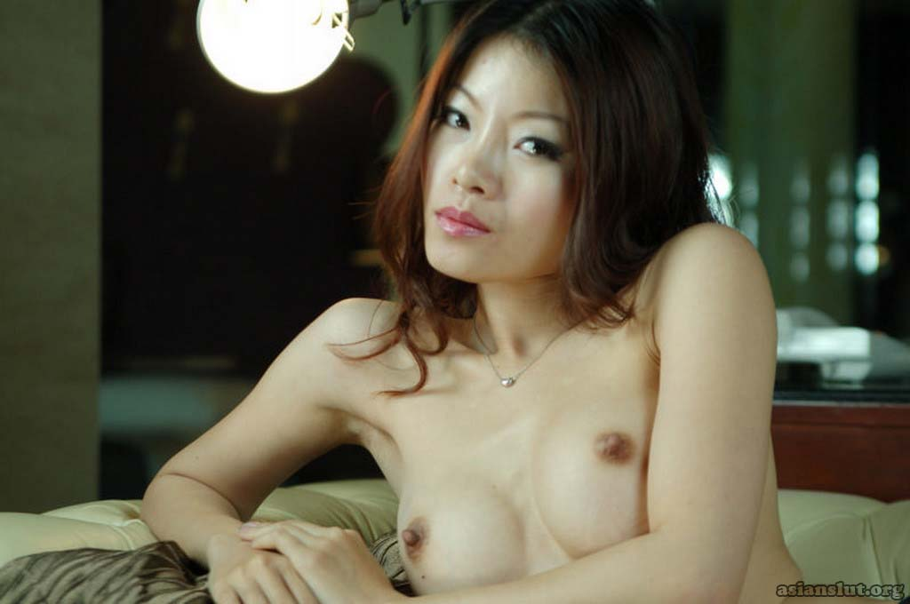 horny chinese model yingying 011