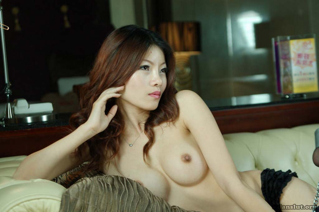 horny chinese model yingying 013