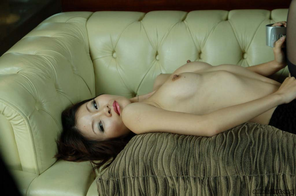 horny chinese model yingying 024