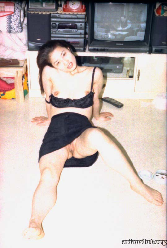 Very Beautiful long hair korean girl Choi Young Mi's pink pussy, anus and dirty sex vintage photos leaked  White Panties Up skirt Spreadeagle scandal Missionary Interracial Homemade High Heels Glamour fuck Facial Cumshot Cowgirl Bra