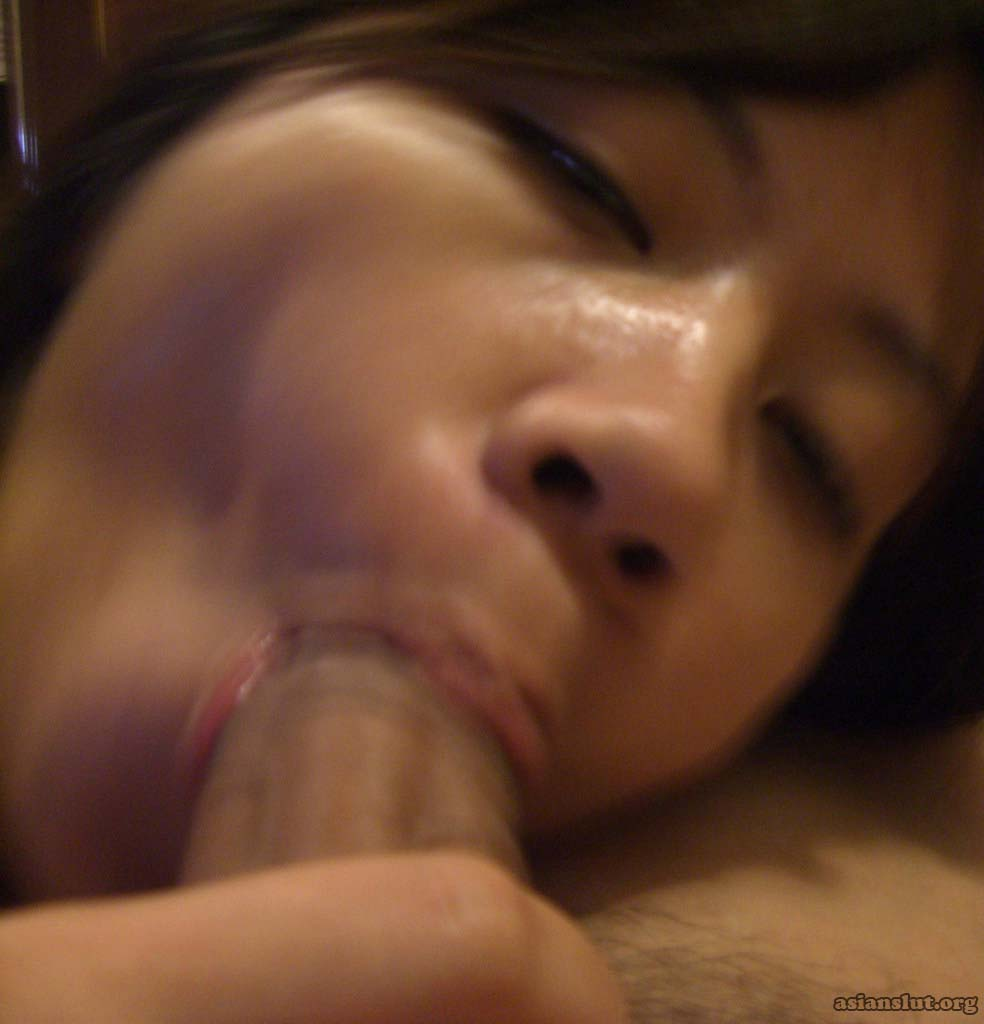 lovely taiwan Female Air Force Official sex Scandal pics Small Tits Shaved Pussy Pussy Spreading Mouth Cumshot Gaping Dress Cum on Pussy Bra Boob Licking
