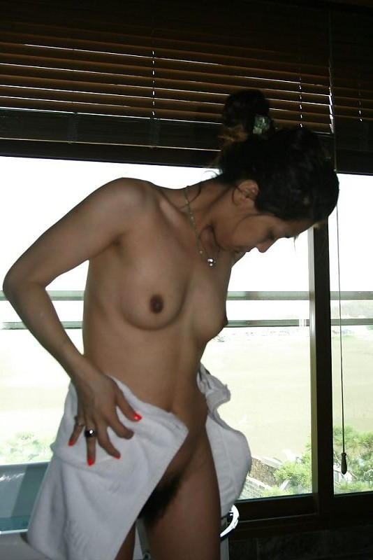 porn pics of an young asian chick