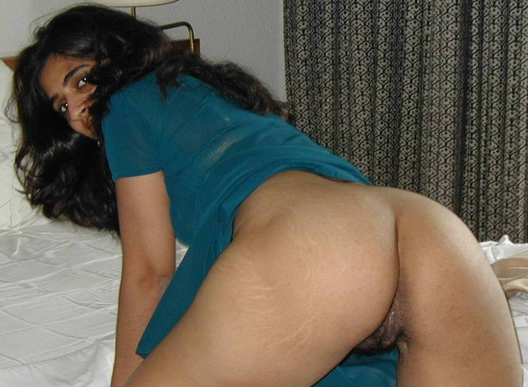 Remarkable, valuable pakistani pussy pics interesting. You