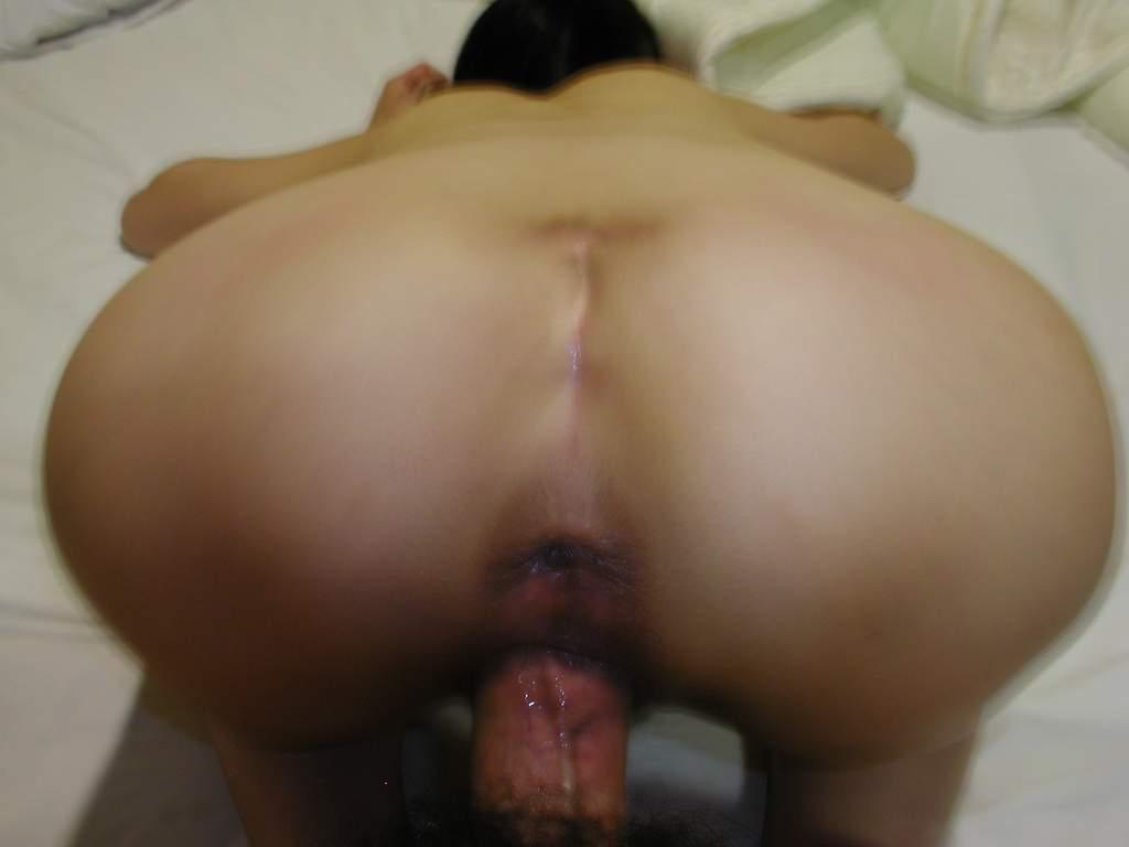 naughty Korean woman Sucks And Fucks Her Mans Dick korean wife Amateur