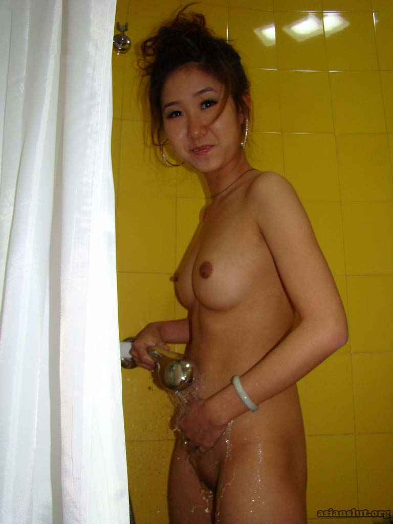 nude photos of chinese model yuanyuan chinese model