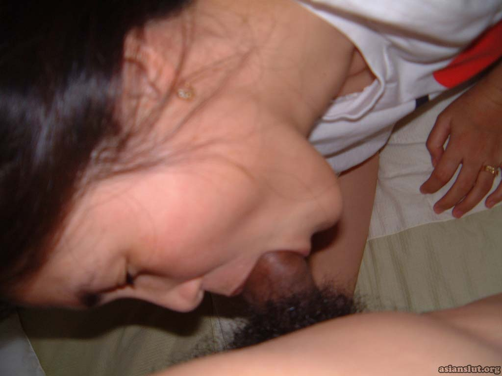 Lascivious Korean housewife's dirty pink pussy,anus flashing and sex photos leaked  White Panties Thong Solo Pussy Masturbation Pussy Fingering Mini Skirt Hardcore Glamour Dress Doggy Style Cougar Ass Spreading Amateur
