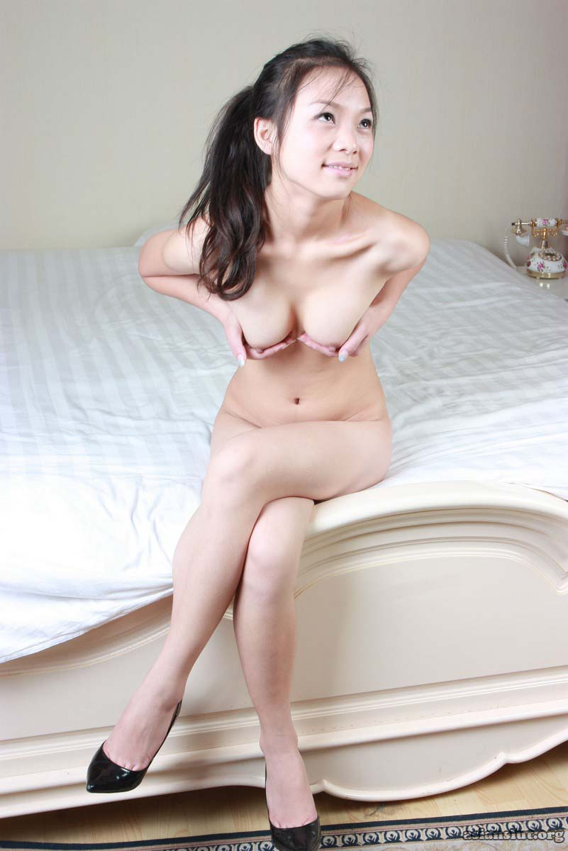 cute chinese model yinxues private nude photos leaked stripping Pussy Spreading office lovely Lingerie High Heels Hardcore hairy pussy Fishnet Bra