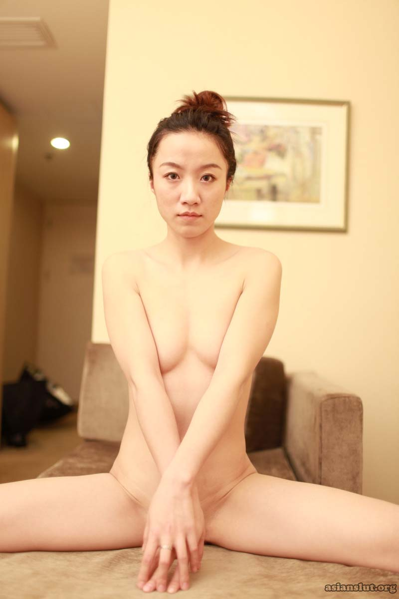 beautiful chinese model lixi pose nude porn pics porn Lingerie