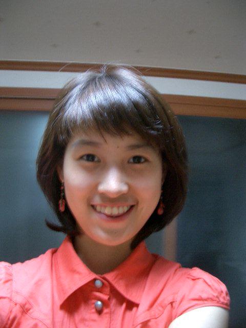 Korean prestigious university sisters 027