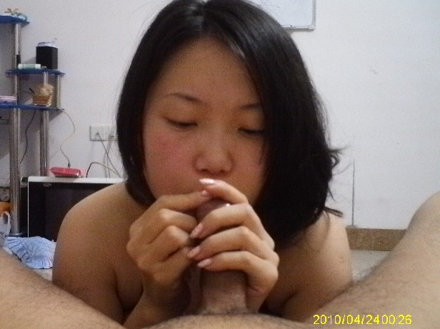 Chinese Local television announcers Wang Ye Nan(born in 1988)'s filthy shaved pussy and sex photo leaked Pussy Masturbation