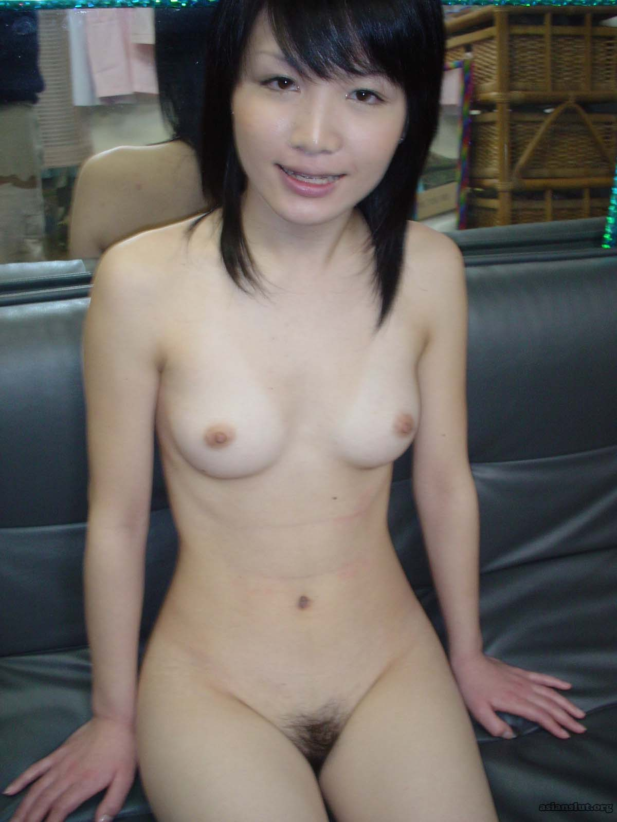 hot asian chick Enjoy The Time With An Older Man 009