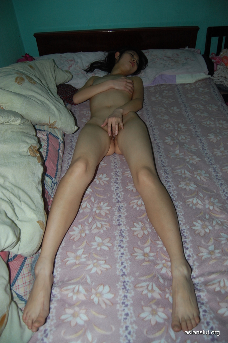 slutty chinese policewoman wang mengxis private sex photos leaked suit nude cute bald pussy